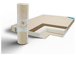 Купить матрас Comfort Line Cocos Roll Classic Slim