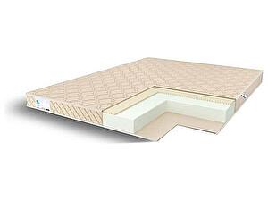 Купить матрас Comfort Line Latex Eco Roll