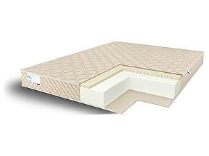 Купить матрас Comfort Line Latex2 Eco Roll