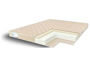 Купить матрас Comfort Line Latex2 Roll Classic Slim