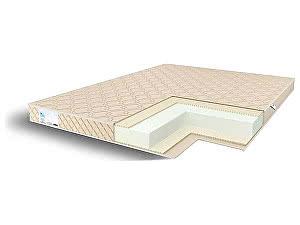 Купить матрас Comfort Line Double Latex Roll Classic Slim