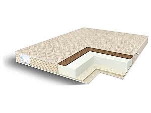 Купить матрас Comfort Line Cocos-Latex Roll Classic Slim
