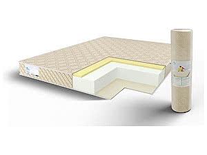 Купить матрас Comfort Line Memory Roll Classic +