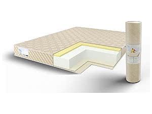Купить матрас Comfort Line Memory-Latex Roll Classic +