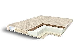Купить матрас Comfort Line Cocos-Latex2 Eco Roll