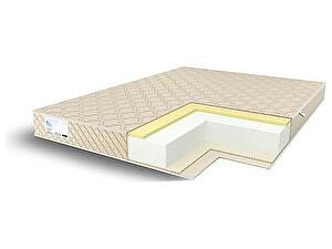 Купить матрас Comfort Line Memory-Latex Eco Roll