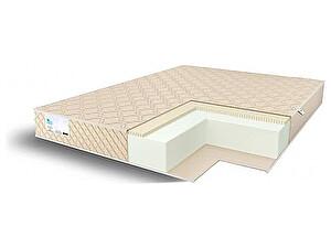 Купить матрас Comfort Line Latex2 Eco Roll +