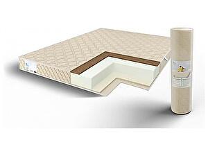 Купить матрас Comfort Line Cocos-Latex Roll Classic