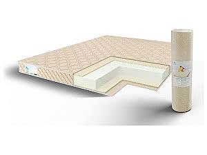 Купить матрас Comfort Line Double Latex Roll Classic +