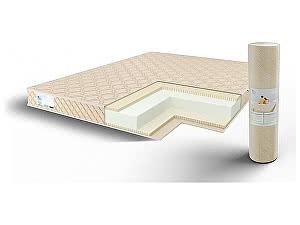 Купить матрас Comfort Line Double Latex2 Roll Classic