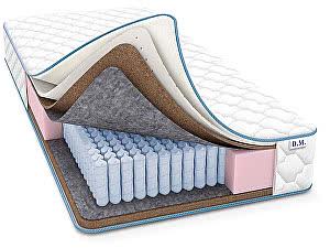 Купить матрас D.M. Super Comfort Various