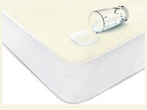 Купить наматрасник Аскона Plush Cover, водонепроницаемый