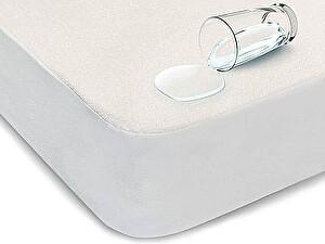 Купить наматрасник Аскона Cotton Cover, водонепроницаемый