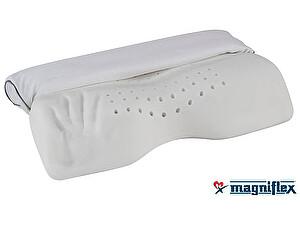 Купить подушку Magniflex Memoform Superiore Comfort