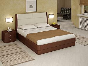 Кровать Торис Юма Лило