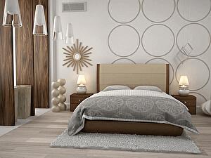 Купить кровать Toris Тау Лило 140х190