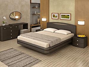 Купить кровать Toris Ита Сорен 200х200