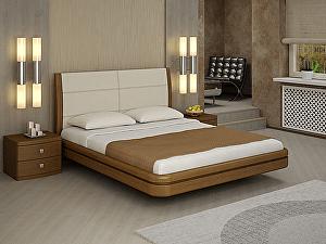 Кровать Торис Ита Лило