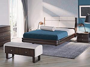 Кровать Торис Ита Сонеро