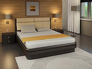 Кровать Торис Эва Сонеро