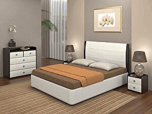 Кровать Торис Атриа Лило