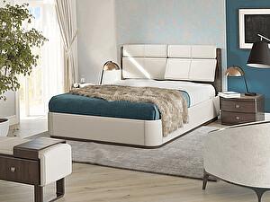 Купить кровать Toris Атриа Сонеро