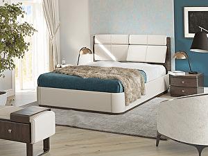 Кровать Торис Атриа Сонеро