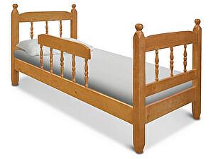 Купить кровать ВМК-Шале Кузя 1