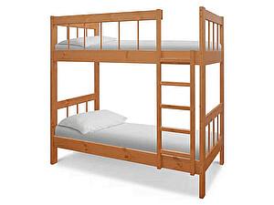 Купить кровать ВМК-Шале Оля
