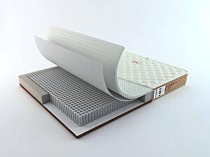 Купить матрас Rollmatratze Feder 500 K/L