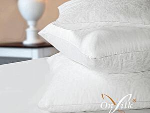 Купить подушку OnSilk Comfort Premium L