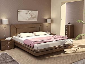 Купить кровать Toris Ита Матино
