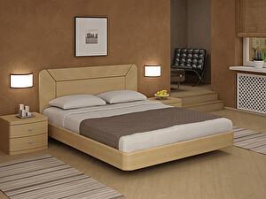 Купить кровать Toris Мати Матино
