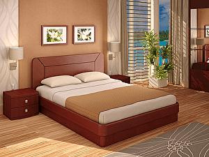 Кровать Торис Юма Матино