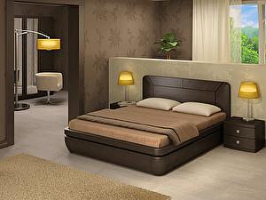 Кровать Торис Тау Матино