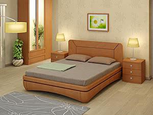 Купить кровать Toris Иона Матино 200х200