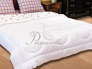 Купить одеяло Primavelle Версаль 140х205