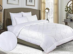 Купить одеяло Primavelle Afina 170х200