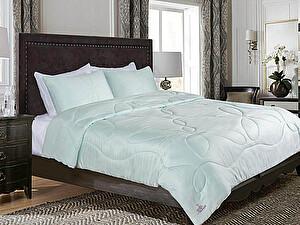 Купить одеяло Primavelle Eucalyptus Premium