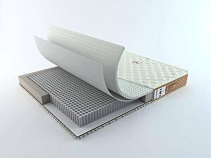 Купить матрас Rollmatratze Feder 500 L/+7L