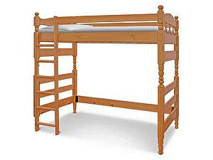 Купить кровать ВМК-Шале Рикардо
