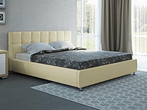 Купить кровать Орма - Мебель Corso-4
