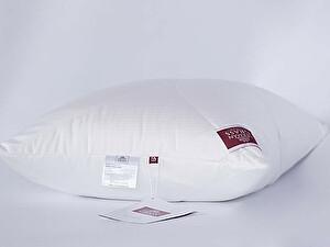 Купить подушку German Grass Double Tencel Grass 50, арт. 96110