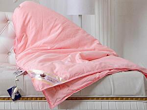 Купить одеяло KingSilk Элит всесезонное