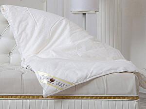 Купить одеяло KingSilk Люкс всесезонное