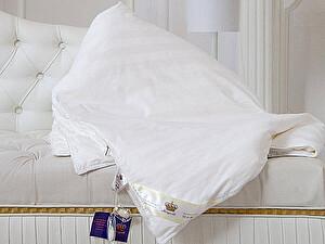 Купить одеяло KingSilk Классик всесезонное 220х240