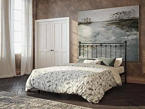 Купить кровать Originals by Dreamline  Guardian (1 спинка) 135х200