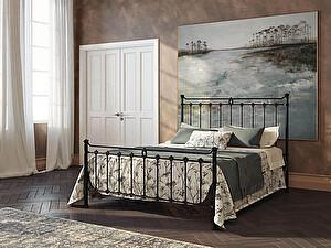 Купить кровать Originals by Dreamline  Guardian (2 спинки) 135х200