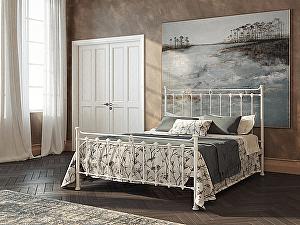 Кровать Originals by Dreamline Guardian (2 спинки)
