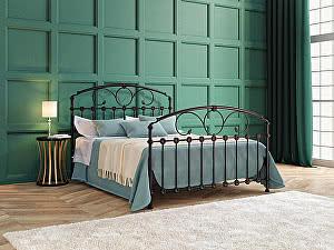 Купить кровать Originals by Dreamline  Rosaline (1 спинка) 135х200